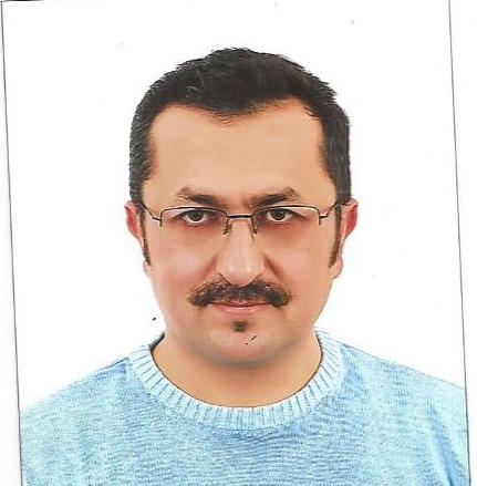 Ali Çeri